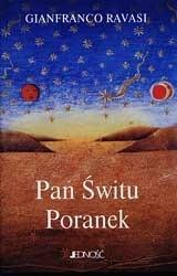 Okładka książki Pan Świtu. Poranek