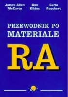 Przewodnik Po Materiale RA