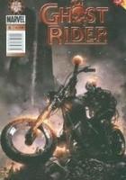 Ghost Rider: Droga ku potępieniu, cz. 6