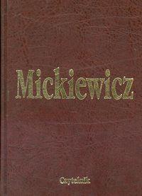 Okładka książki Literatura słowiańska t.9