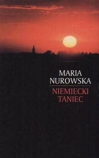 http://s.lubimyczytac.pl/upload/books/39000/39426/352x500.jpg