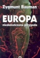 Europa niedokończona przygoda