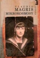 Mikrokosmosy