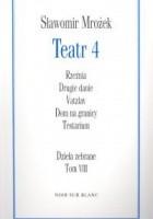 Teatr 4