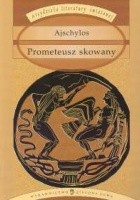 Prometeusz skowany