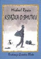 Książka o smutku