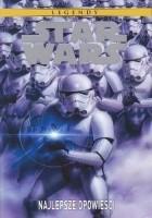 Star Wars: Najlepsze Opowieści