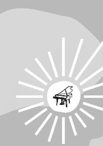 Okładka książki Kameralistyka fortepianowa. Zespołowa gra pianistów. Geneza i perspektywy