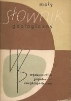 Mały słownik geologiczny