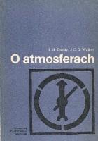 O atmosferach