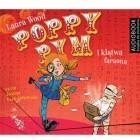 Poppy Pym i klątwa faraona
