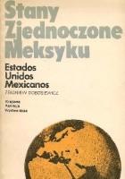 Stany Zjednoczone Meksyku