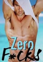 Zero F*cks