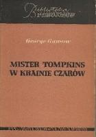 Mister Tompkins w krainie czarów