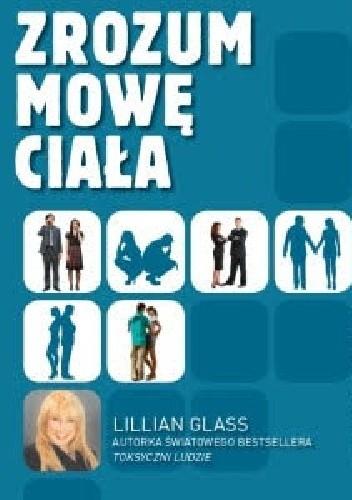 Okładka książki Zrozum Mowę Ciała