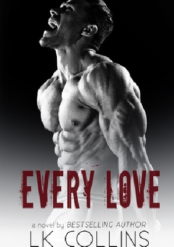 Okładka książki Every Love