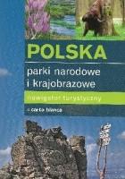 Polska. Parki narodowe i krajobrazowe