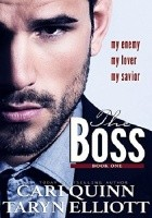 The Boss: Book One