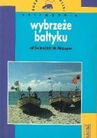 Wybrzeże Bałtyku od Świnoujścia do Mrzeżyna