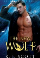 The New Wolf