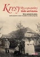 Kresy Rzeczpospolitej. Wielki mit Polaków