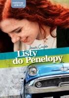 Listy do Penelopy