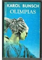 Olimpias