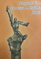 Nagroda im. Janusza A. Zajdla 2009