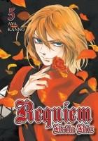 Requiem Króla Róż 5