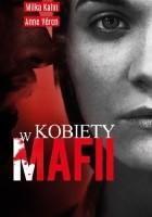 Kobiety w mafii