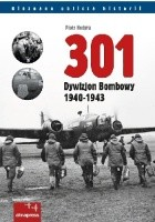 301 Dywizjon Bombowy 1940-1943