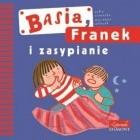 Basia, Franek i Zasypianie