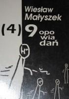 (4)9 opowiadań