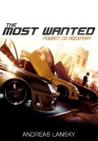 The Most Wanted: Powrót do Rockport. Tom II