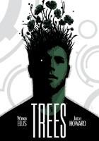 Trees Volume 1