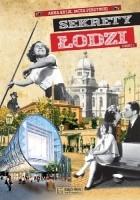 Sekrety Łodzi - cz.1