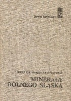 Minerały Dolnego Śląska