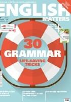 English Matters 61/2016