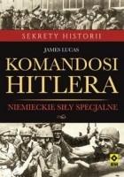 Komandosi Hitlera