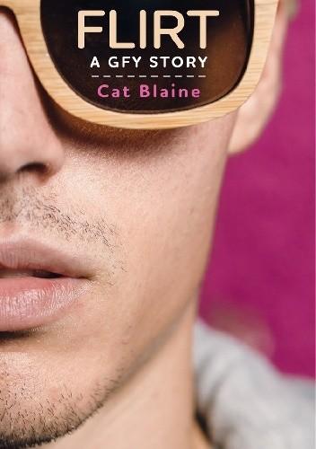 Okładka książki Flirt