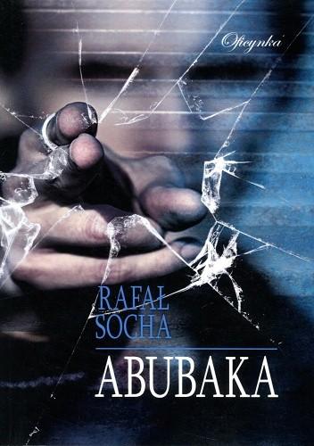 Okładka książki Abubaka