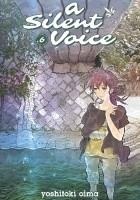 A Silent Voice, Volume 6