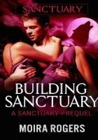 Building Sanctuary