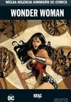 Wonder Woman: Krąg