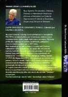 JASNE ŚWIATŁO W CIEMNOŚCI TUNELU - Dr Rauni-Leena Luukanen Kilde