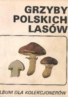 Grzyby polskich lasów