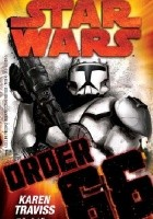 Star Wars: Republic Commando: Order 66