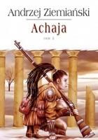 Achaja - t.3