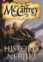 Historia Nerilki