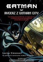Batman: Rycerz z Gotham City